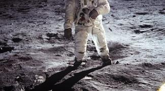 Exposition Apollo 11