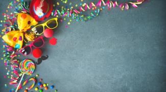 25ème carnaval d'Ochamps