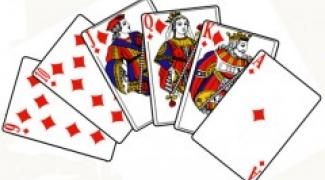 Mercredis des cartes