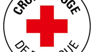 Séance d'information sur le bénévolat auprès de la Croix-Rouge