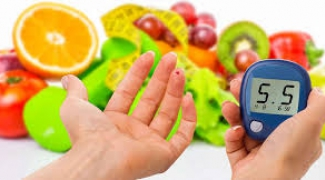 Campagne de dépistage de la rétinopathie diabétique