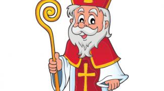 Souper de la Saint-Nicolas