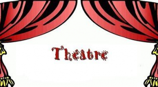 Théâtre Les Oulines -