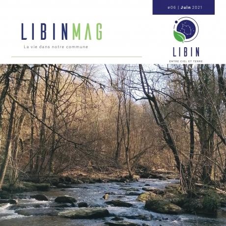 LibinMag